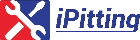 LiveCompanion – Live Overlays – iPitting com – Tools for